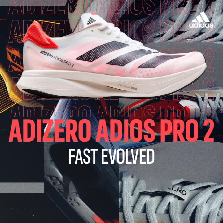 chaussure adidas 5 doigts