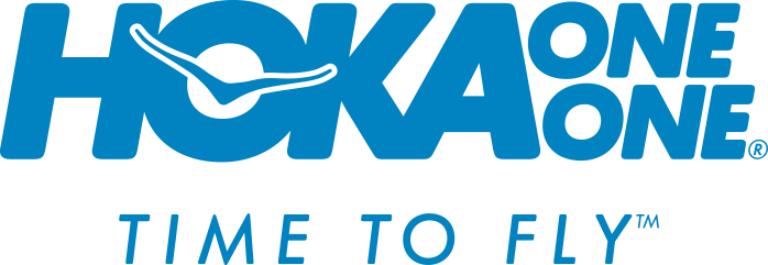 Hoka One One - Time to Fly