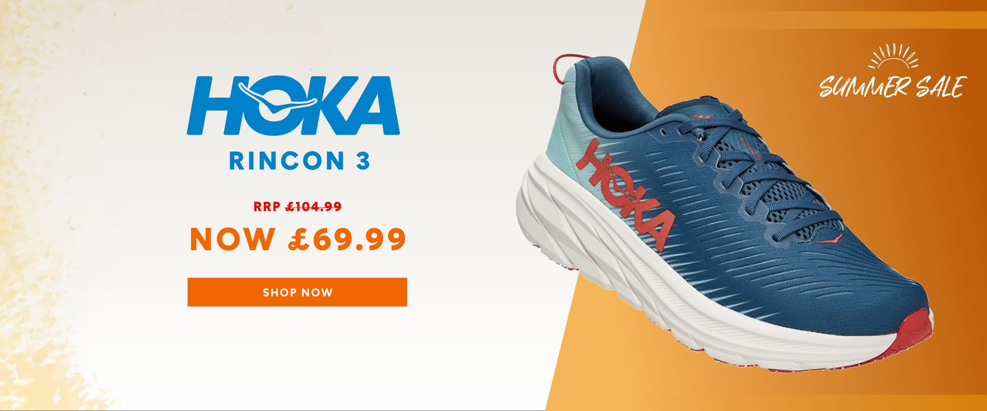 Cheap Running Shoes, Trainers & Clothes | Up to 80% Off | SportsShoes.com