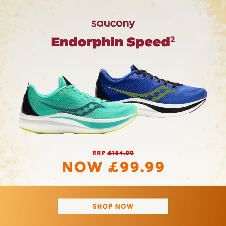 8cedc76a61 Cheap Running Shoes, Trainers & Clothes | Up to 80% Off ...