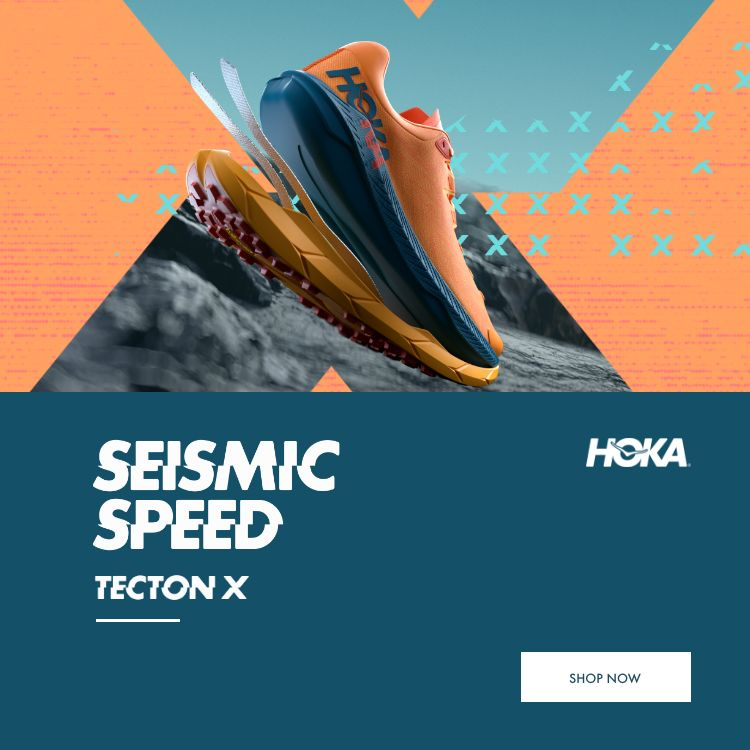 half off 72f39 e5271 Trail Running Shoes, & Waterproof Trail Clothes ...