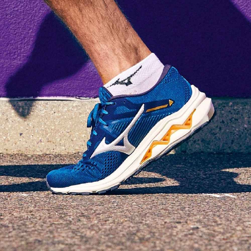 The Best Running Shoes for Over Pronators