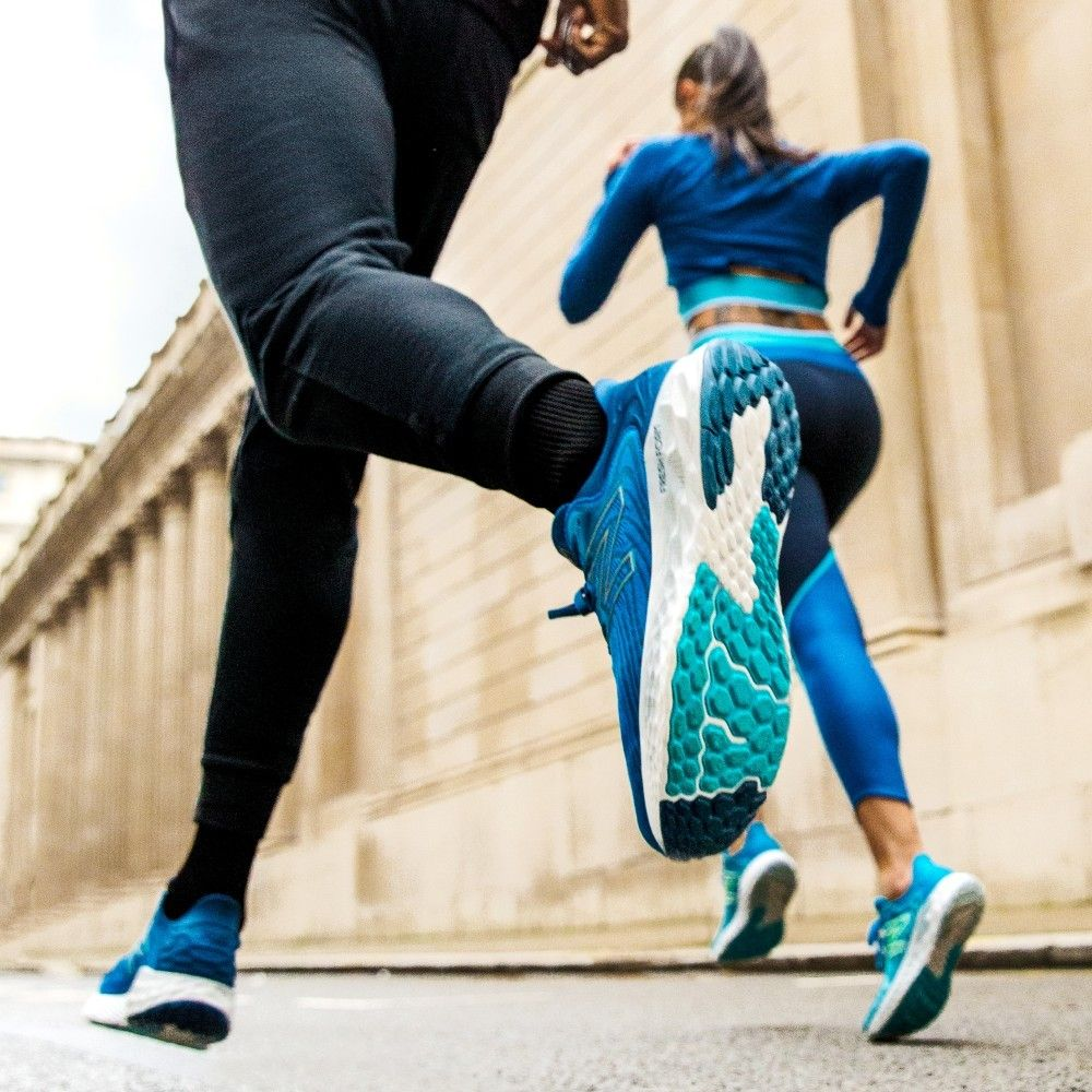 The Best Running Shoes For Underpronation