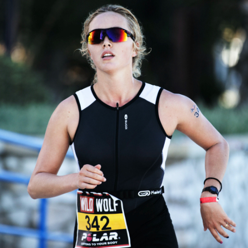 What to Look For in Running Sunglasses