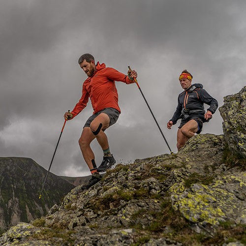 What Is An FKT & How Can You Get Started?